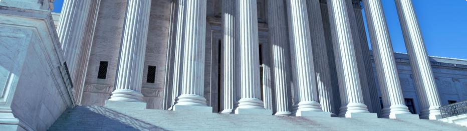 COMMERCIAL LAW & LITIGATION
